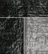 海苔3切変形サイズ